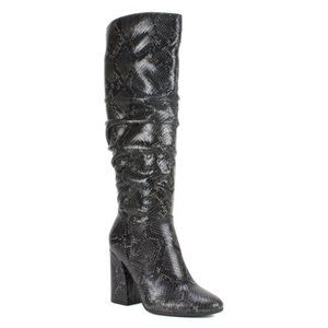 New Seven Dials Adelyn Women's Knee High Boots